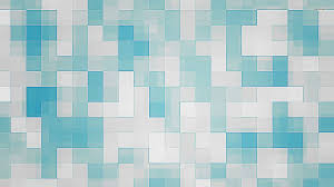 minimalistic pattern square wallpaper hair white