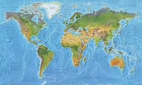 Florida Google Maps by Google Driving Directions Countries Of The World