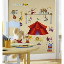 Home Depot Wall Decor by Unique Paddington Bear Wall Stickers Wall Stickers
