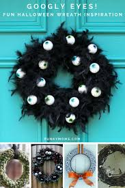 646 best diy crafts adults images on pinterest crafts diy