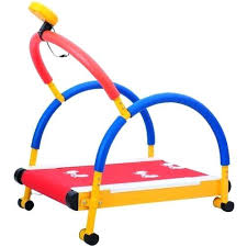 Kids Play Weight Bench Benches For Sale Cape Town Tag Home Depot Kids Work Bench Bench