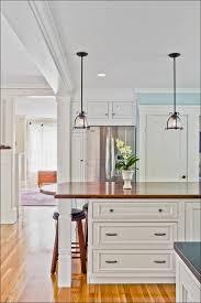 corner kitchen cupboards ideas kitchen birch kitchen cabinets building a pantry cabinet corner