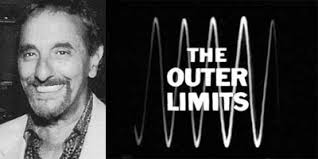 joseph stefano wrote psycho the outer limits u0026 more the scott