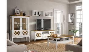 el rincon del mueble