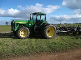 John Deere Flags For Sale Rural Property Centre Springburn Clearing Sale