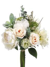 wedding bouquet silk wedding bouquets silk wedding flowers artificial bouquets