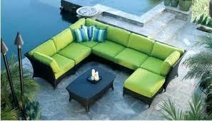 outdoor resin wicker patio furniture u2013 bangkokbest net