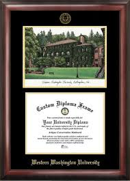 clemson diploma frame 40 best gifts for your grad images on diploma frame