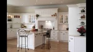 elegant country style kitchen design ideas for country kitchen
