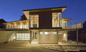 sustainable modern house plans house interior sustainable modern house plans