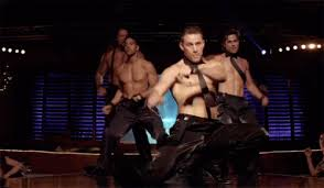 movie review quot magic mike movie review magic mike 2012 life of this city girl