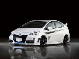 wide u0026 aggressive liberty vip 23 best vip prius images on pinterest toyota prius vip and autos