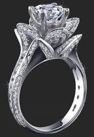 amazing wedding rings wedding favors engagement dress engagement my beautiful wedding
