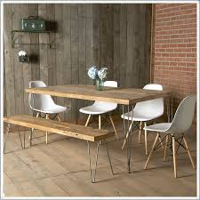 urban loft plans wood dining bench plans furniture dining bench solid wood bench