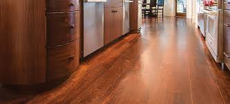 10 reasons to choose wood flooring wood flooring goodwin company 1