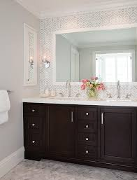 top trending bathroom tile décor options the homesource
