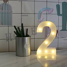 marquee numbers with lights amazon cambodia shopping on amazon ship to cambodia ship overseas