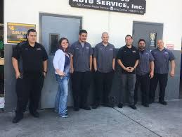 lexus stevens creek service santa clara ca 95050 best auto repair in campbell ca repairpal