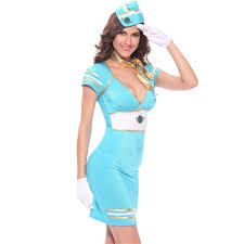 firefighter costume spirit halloween online get cheap pilot halloween costume aliexpress com alibaba