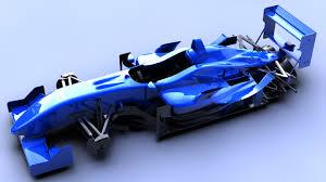 formula 3000 formula 3 italia f309 for rfactor 2 u2013 first preview u2013 virtualr net
