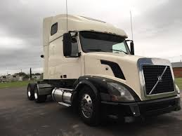 trucksales kenworth heavy duty truck sales used truck sales 18 wheeler truck sales