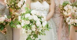 kt merry napa valley private estate wedding