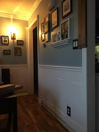 under cabinet lighting trim remodeling galllery u2014 elite home innovationz