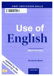 48632263 use of english fce skills 140224112007 phpapp01