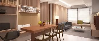 interior designer singapore wonderful singapore interior design singapore interior designer