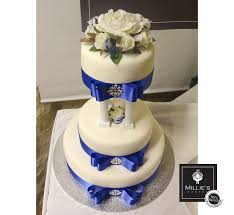 wedding cake adelaide millie s bakery