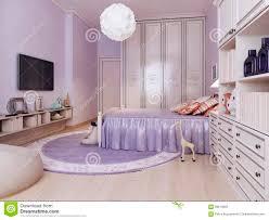 arredamento da letto ragazza awesome idee da letto ragazza photos idee arredamento