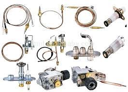 Gas Water Heater Pilot Light Gas Water Heater Pilot Light Won U0027t Stay Lit Tag Gas Furnace Pilot