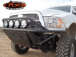 custom front bumpers for dodge trucks dodge ram aftermarket front bumper pictures to pin on