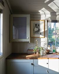 how to decorate your smallest spaces farrow u0026 ball
