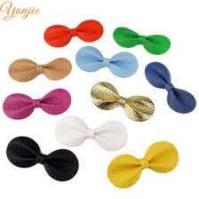 leather hair accessories leather hair accessories for kids coupons promo codes deals