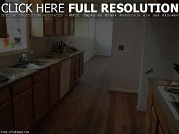 Kitchen Floor Options by Refinishing Wood Kitchen Cabinets Kitchen Cabinets Refinishing