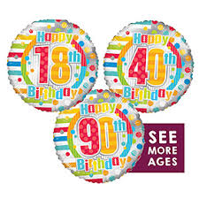 birthday balloon deliveries helium balloons by post helium balloon delivery bunches co uk