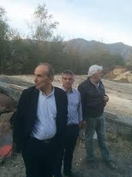 chambre de commerce haute garonne la cci en visite à argelès gazost actualités cci tarbes et