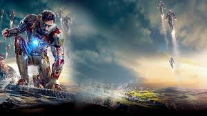iron man wallpapers hd free download pixelstalk net