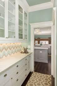 825 best paint colors blue images on pinterest gray walls my