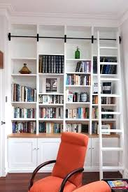 billy bookcase hack ikea library ladder large size of library bookcase ladder billy