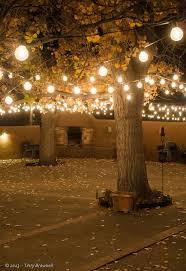 Backyard Patio Lights Home Backyard Lights Exterior Lighting Outside Wall Lights