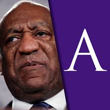 amherst college amherst college rescinds cosby s honorary degree vulture