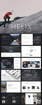 modern powerpoint templates 20 ppt templates for simple modern powerpoint presentations