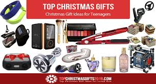 best gift ideas for teenagers 2017 top gifts
