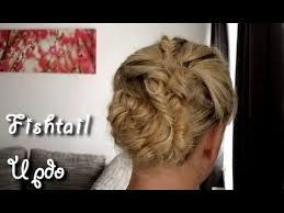 Hochsteckfrisurenen F Schulterlange Haare by Hair Tutorial Hochsteckfrisur Für Schulterlanges Haar