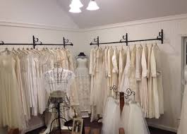 shop wedding dress the best wedding dress shop in every state purewow
