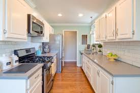 Kitchen Cabinets Concord Ca 3107 Baker Drive Concord Ca 94519 Abio Properties