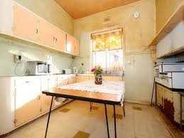 Old Fashioned Kitchen Cabinet Old Fashioned Kitchen Cabinets The Old Kitchen Cabinets For Your