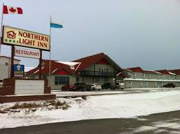 the northern lights inn northern light inn l anse au clair 2012 picture of northern